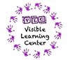 VISIBLE LEARNING CENTER LLC