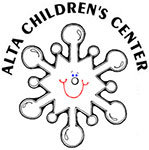 Alta Children's Center