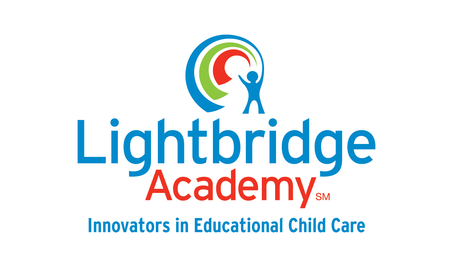 Lightbridge Academy of Freehold