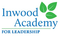 Play Study Win, Inc - Inwood Academy