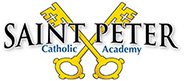 SAINT PETERS CATHOLIC ACADEMY