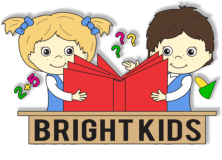 Bright Kids Child Development Center