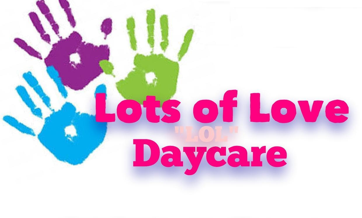 Lots-of-Love Daycare