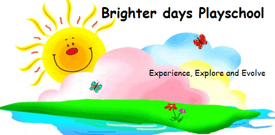 Brighter Days Playschool