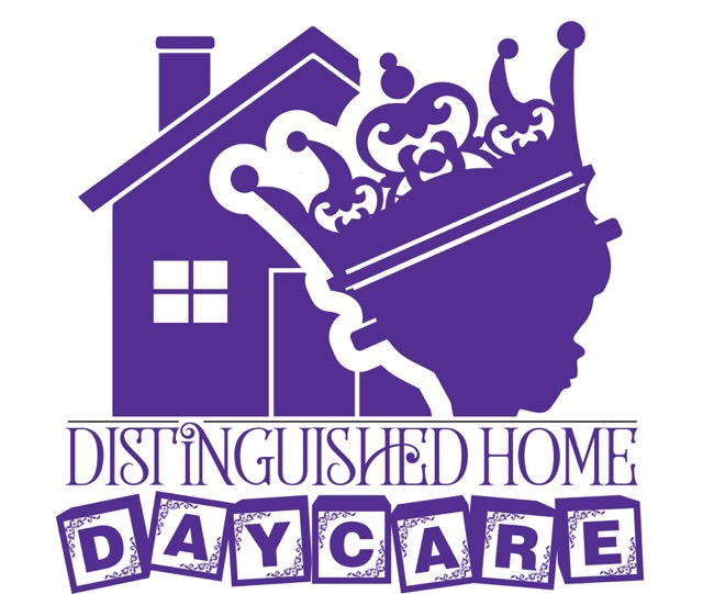 Distinguished Daycare