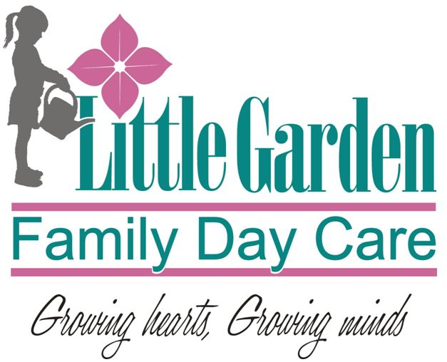 Litte Garden Family Day Care