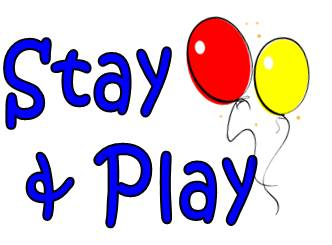 Stay & Play Childcare