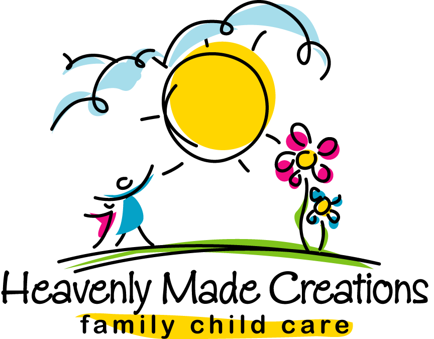 Heavenly Made Creations, LLC Family Child Care