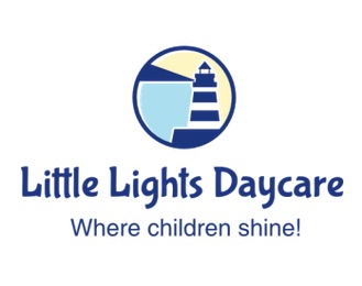 Little Lights Daycare