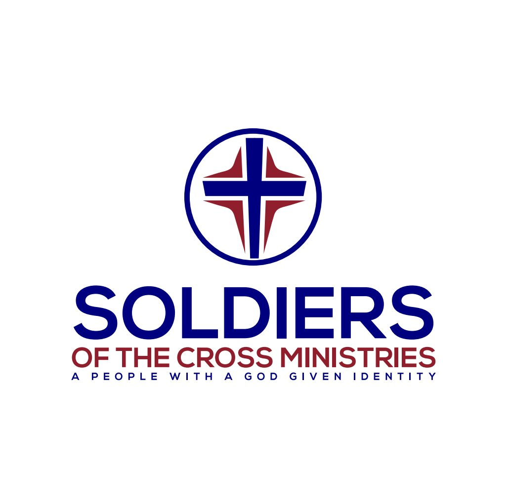 SOLDIERS OF THE CROSS MINISTRIES