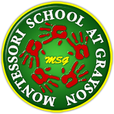 Montessori School at Grayson