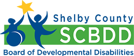 SHELBY HILLS EARLY CHILDHOOD