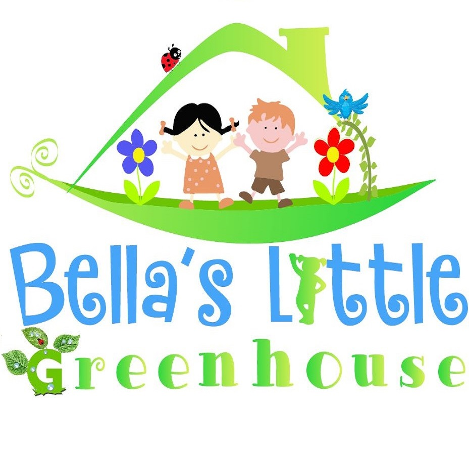 Bella's Little Greenhouse Family Daycare