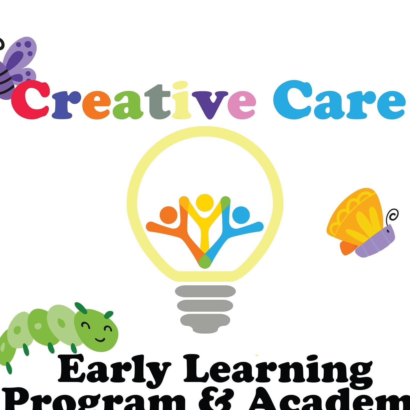 Creative Care Early Learning Academy