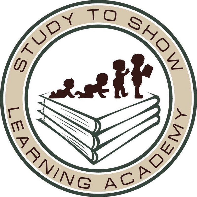 Study to Show Learning Academy