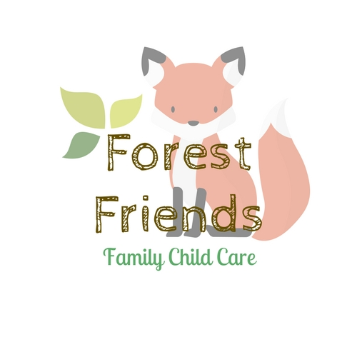 Forest Friends Family Child Care