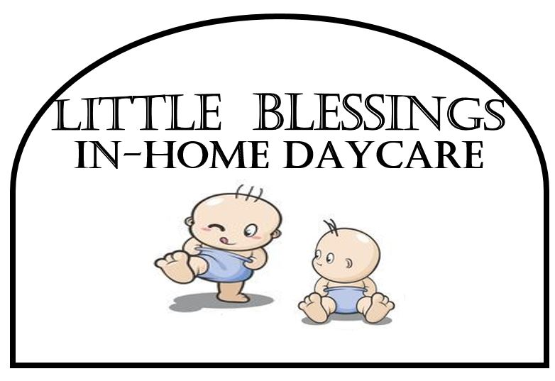 Little Blessins In - Home Daycare