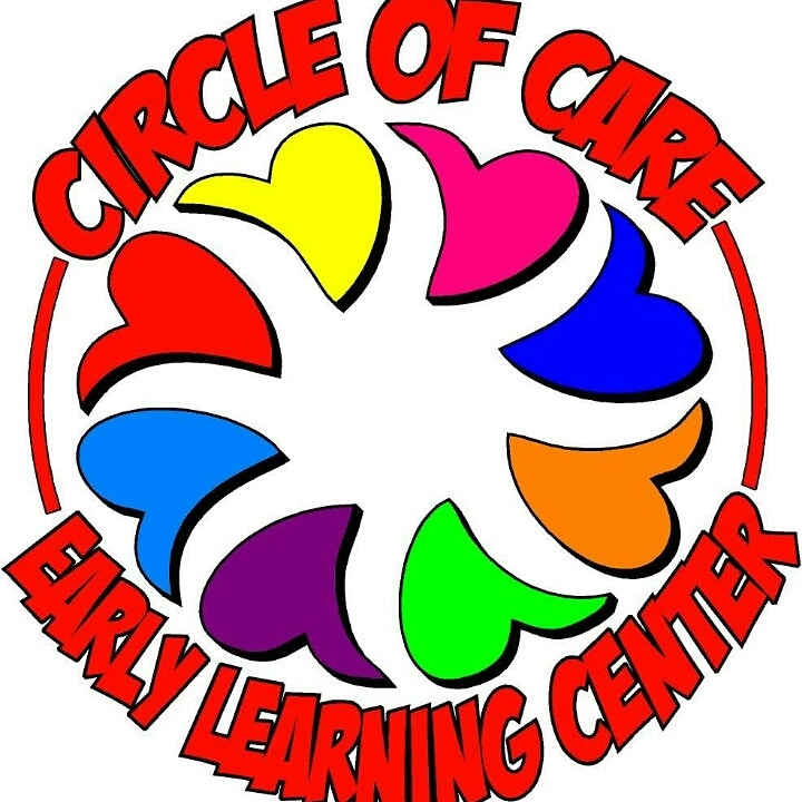 Circle of Care Early Learning Center