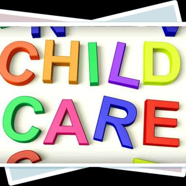@On Demand Childcare