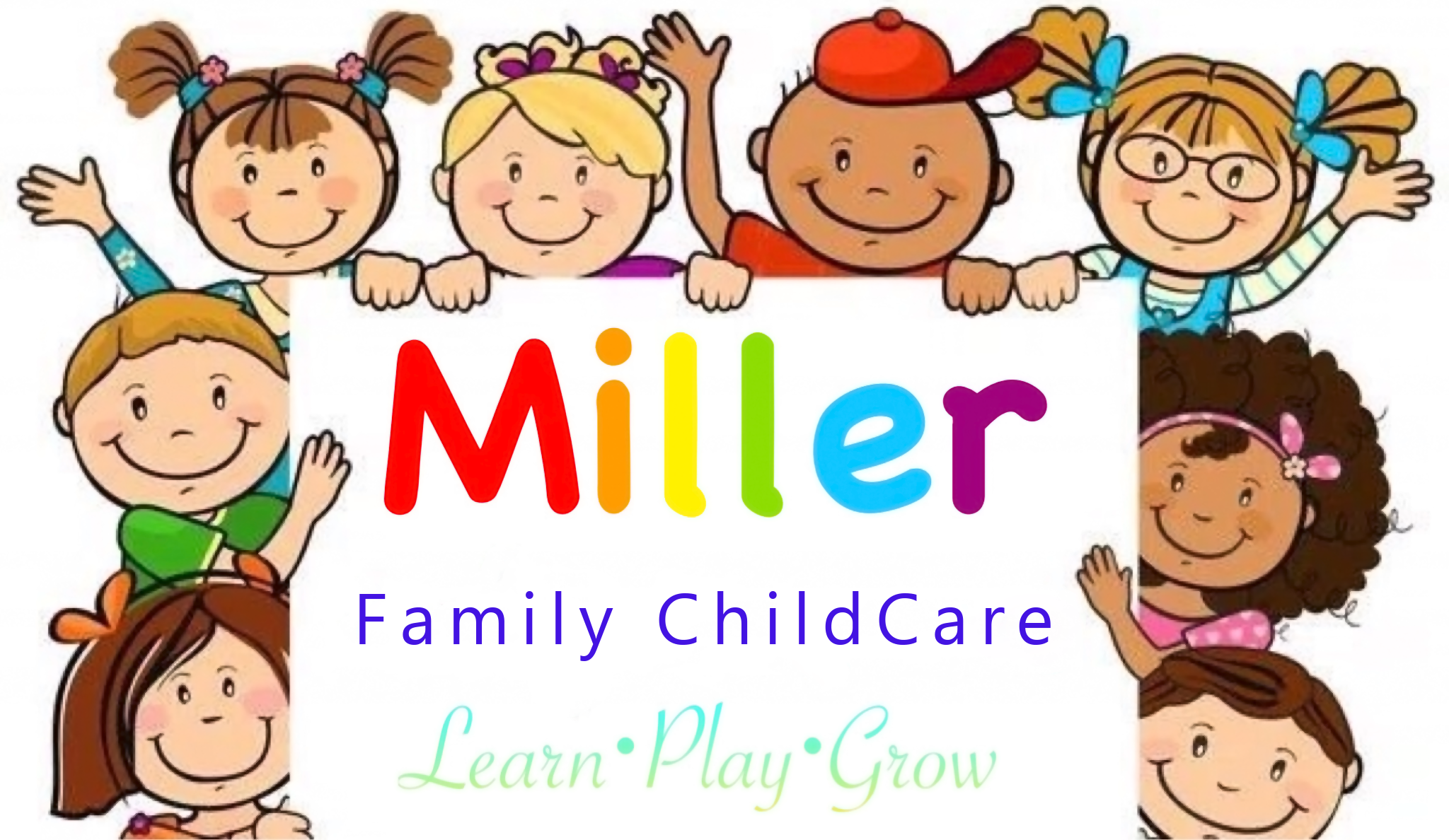 Miller Family Child Care
