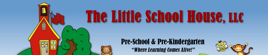 LITTLE SCHOOL HOUSE, LLC, THE