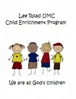 Lee Road Child Enrichment Program