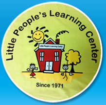 Little Peoples Learning Center