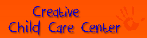 Creative Child Care Center