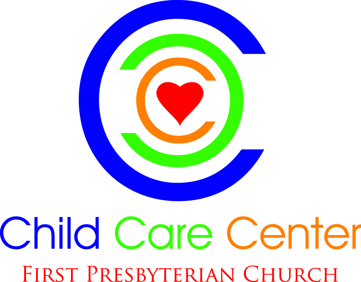 CHILD CARE CENTER OF FIRST PRESBYTERIAN CHURCH