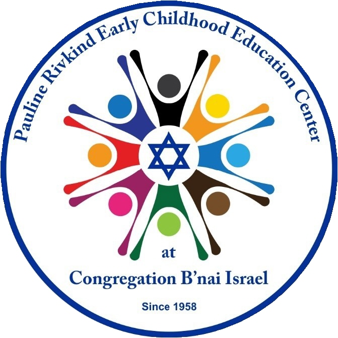 Pauline Rivkind Preschool of Congregation B'nai Israel
