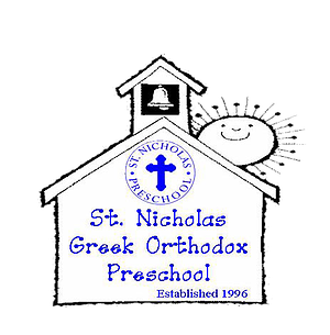 St. Nicholas Greek Orthodox Preschool