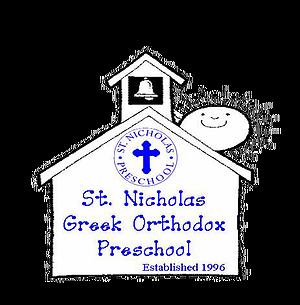 St. Nicholas Greek Orthodox Preschool
