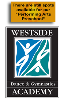 WEST SIDE ACADEMY