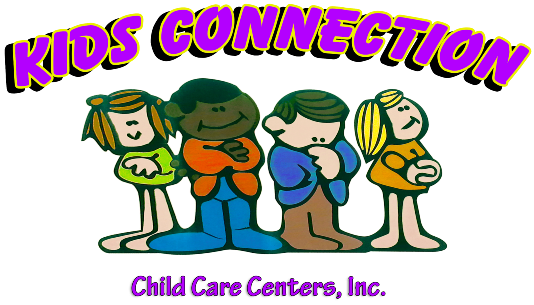 Kid's Connection Child Care Center and Preschool, Inc.