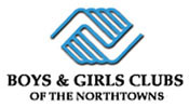 The Boys & Girls Clubs Of The Northtowns of WNY, Inc.