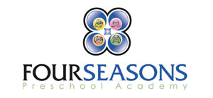 Four Seasons PreSchool