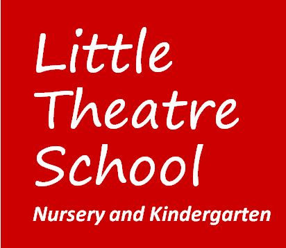 Little Theatre Nursery and Kindergarten