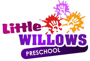 Little Willows Preschool, Inc.