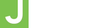 Milton & Betty Katz JCC
