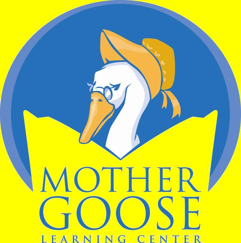 Mother Goose Learning Center