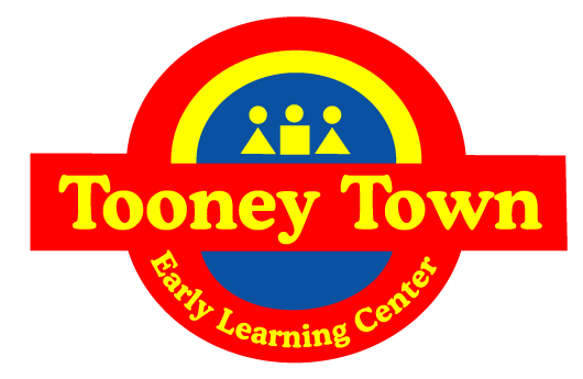Tooney Town Early Learning Center