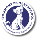Thurmont Primary Kid's Club