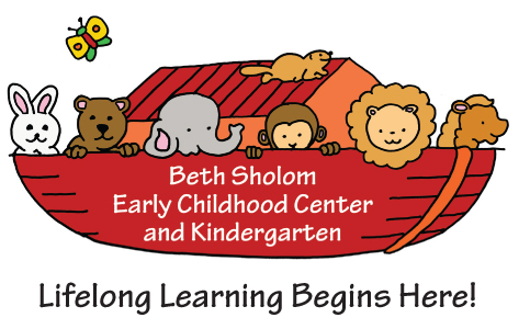 Beth Sholom Early Childhood Ct