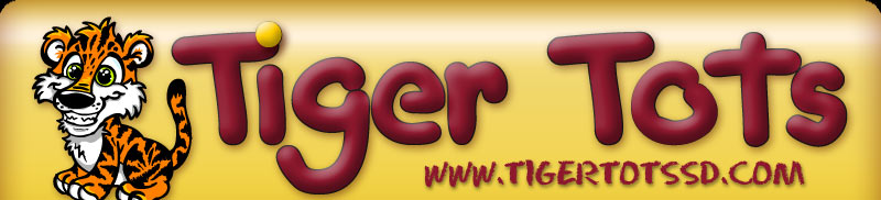 TIGER TOTS CHILDCARE AND PRESCHOOL