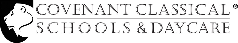 COVENANT CLASSICAL SCHOOL