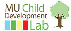 MU-CHILD DEVELOPMENT LABORATORY