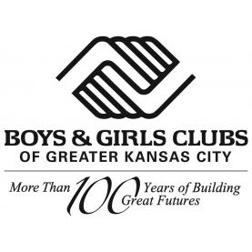BOYS CLUBS OF GREATER KANSAS CITY