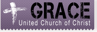 GRACE UNITED CHURCH OF CHRIST PRESCHOOL