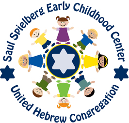 SAUL SPIELBERG EARLY CHILDHOOD CENTER
