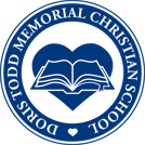DORIS TODD MEMORIAL CHRISTIAN DAY SCHOOL